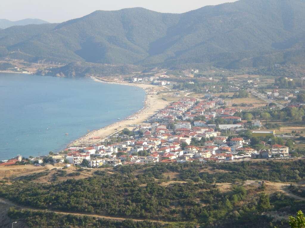 sarti halkidiki greece - Epohikon Studios
