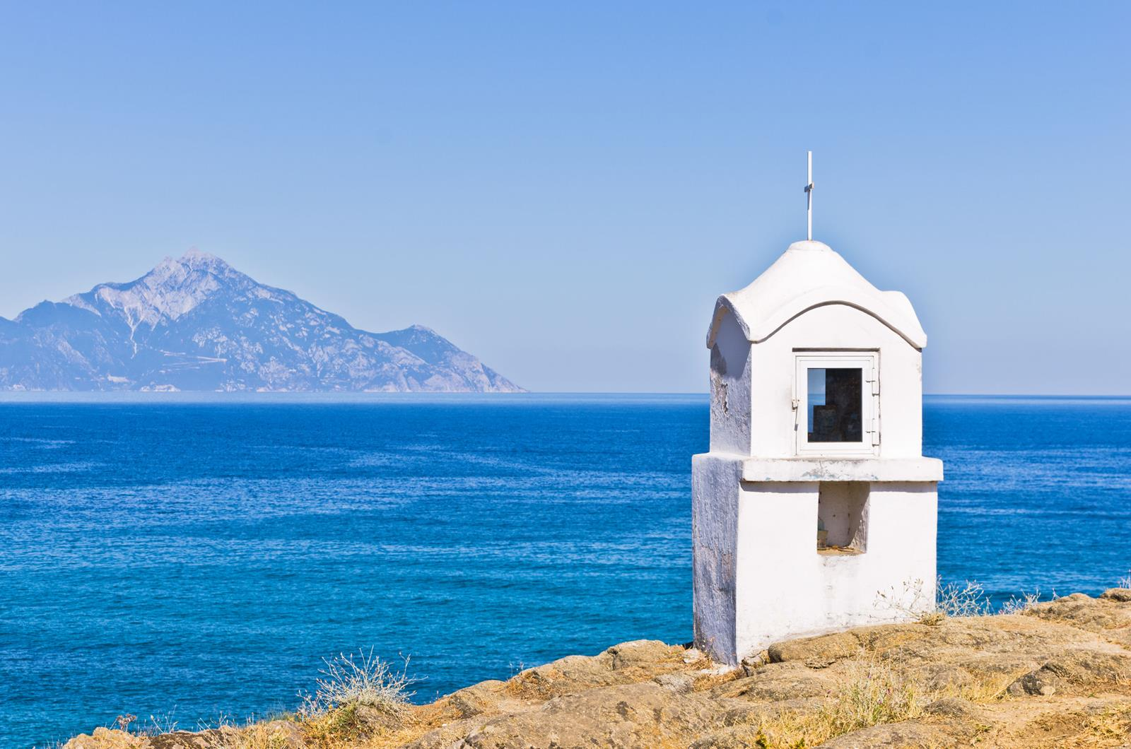 sarti greece - Epohikon Studios